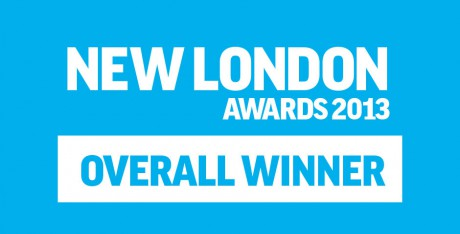 NEWS-NLA-Awards