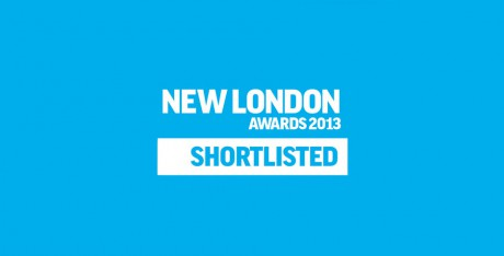 NEWS-nla-shortlist