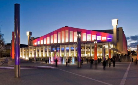 Wembley-Arena-Evening-feature