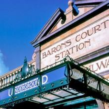 barons01