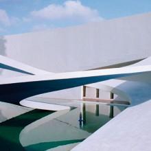 penguin-pool-1