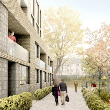 New-London-Housing-Vernacular