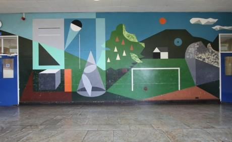 hertfordshire-schools-1