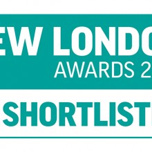 NLA shortlisted