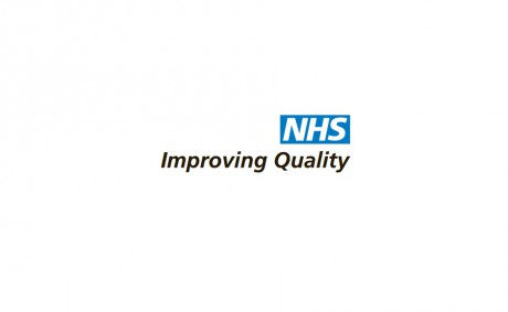 NHS-Improving-Quality-logo-rev