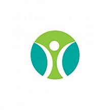 conf logo circle