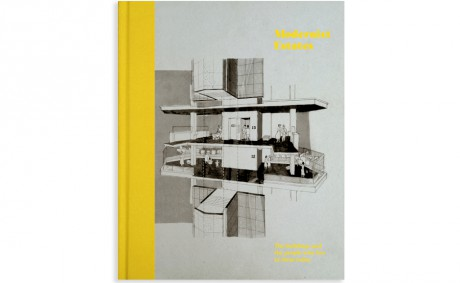 Front_Cover_Isokon_Modernist_Estate_book_17Sep15