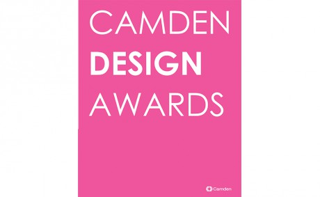 Camden Design Awards Web_1