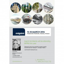 Mipim saved for web proportions.TEXT EDITSMALL