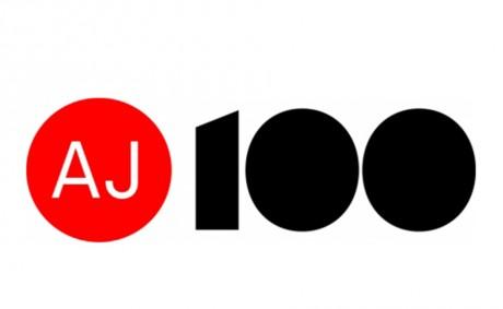 AJ_100