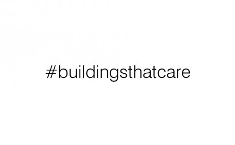 buildingsthatcare