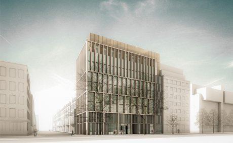 london uk avanti architects
